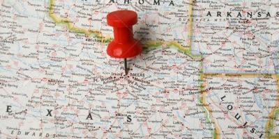 Dallas map - Maps Dallas (Texas - USA) on night view of dallas, transportation dallas, hollywood home tour dallas, interactive map of dallas, map of cities around dallas, street map dallas, texas dallas, money dallas, railroad map dallas, zip code map dallas, tourist map of dallas,
